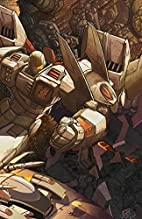 Transformers: The War Within, Volume 2: The…
