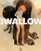 Swallow Book 3 by Ashley Wood