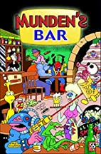 Munden's Bar by John Ostrander