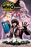 Mills, Pat: Doctor Who Classics Volume 1 (v. 1)