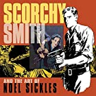 Scorchy Smith And The Art Of Noel Sickles by&hellip;