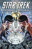 Scott Tipton: Star Trek: Mirror Images (Star Trek)