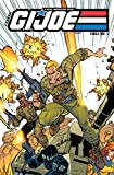 Hama, Larry: Classic G.I. Joe, Vol. 1