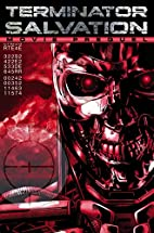 Terminator: Salvation Movie Prequel…