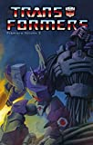 Furman, Simon: Transformers: Premiere Edition Volume 2 (Transformers (Numbered)) (v. 2)