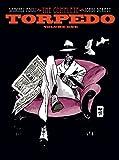 Abuli, Enrique  Sanchez: Torpedo Volume 1
