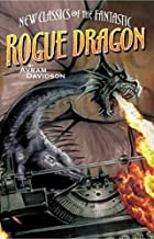 Rogue dragon by Avram Davidson