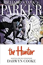 Parker: The Hunter by Darwyn Cooke