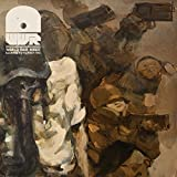 Wood, Ashley: World War Robot Volume 2