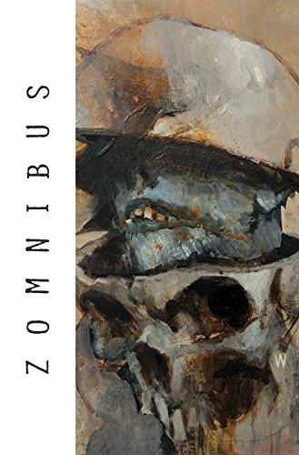 zomnibus-volume-1