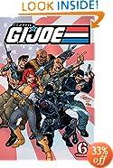 Classic G.I. Joe, Vol. 6