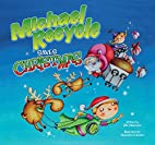 Michael Recycle Saves Christmas by Ellie…