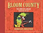 Bloom County: The Complete Library Volume 4…