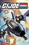 Hama, Larry: Classic G.I. Joe, Vol. 12