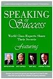 Gary Mull: Speaking of Success