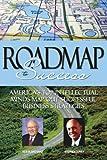 Ken Blanchard: Roadmap to Success