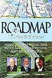 Glenn and Barbara Smyly: Roadmap to Success