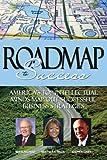 Martha R.A. Fields: Roadmap to Success