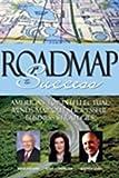 Susan Steinbrecher: Roadmap to Success
