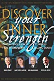Mary Beth Hartleb: Discover Your Inner Strength: Cutting Edge Growth from the Industry's Leading Experts