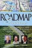 David Alexander: Roadmap To Success