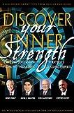 John Nguyen: Discover Your Inner Strength