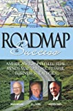 Bill Howe: ROADMAP to Success