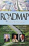 Joseph M Price: Roadmap to Success