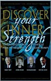 Teri Belf & Joan King: Discover Your Inner Strength