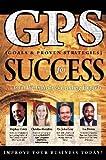 Christine Hamilton: GPS {Goals & Proven Strategies} for Success