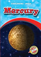 Mercury (Blastoff! Readers: Exploring Space)…