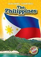 Philippines by Derek Zobel
