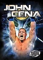 John Cena (Torque Books: Pro Wrestling…