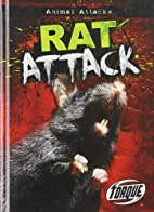 Rat Attack by Lisa Owings
