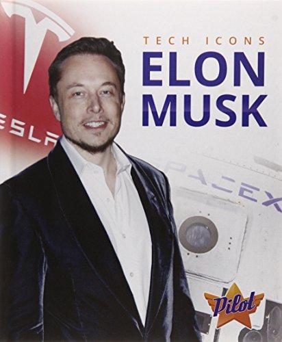 elon-musk-tech-icons