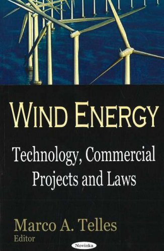 wind-energy-technology-commercial-projects-and-laws