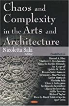 Chaos and Complexity in the Arts and…