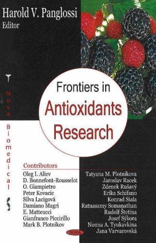 frontiers-in-antioxidants-research-nova-biomedical