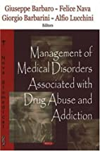 Management of Medical Disorders Associated…