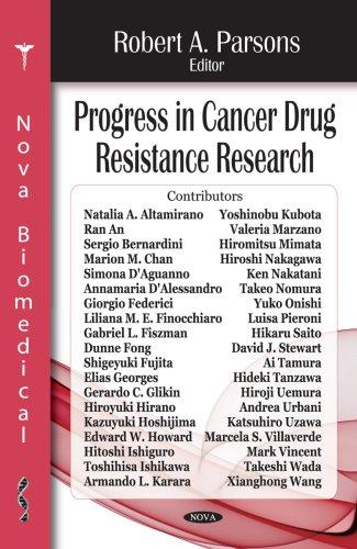 progress-in-cancer-drug-resistance-research