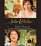 Powell, Julie: Julie and Julia