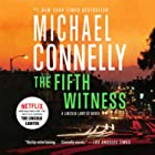 The Fifth Witness (Mickey Haller) by Michael…