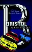 BRISTOL by Ken Stuckey