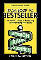 From Book to Bestseller: An Insider's Guide…