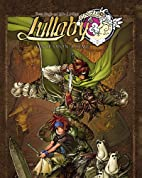 Lullaby Once Upon A Time Volume 1: Pied…