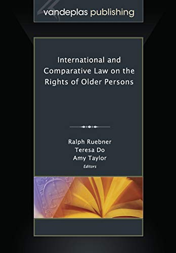 international-and-comparative-law-on-the-rights-of-older-persons