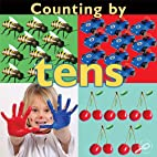 Counting by Tens (Concepts: Counting by) by…