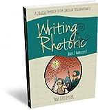 Writing & Rhetoric Book 2: Narrative I -…