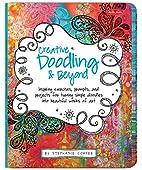 Creative Doodling & Beyond: Inspiring…