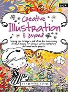 Creative Illustration & Beyond: Inspiring…